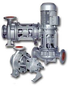 centrifugal-hot-oil-pump_main