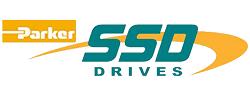 parker-ssd-drives
