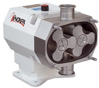 HLR-open-lobe-rotor-pump