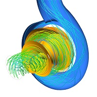 Impeller-designed-with-CFD