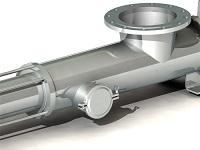 NTE-TUB-inspection-port