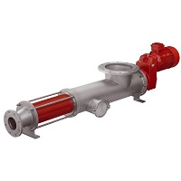 NTE-TUB-progressive-cavity-pump
