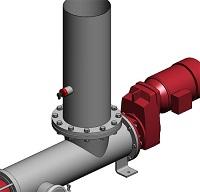 NTE-TUB-resistive-probe