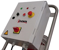 NTEA-electrical-panel