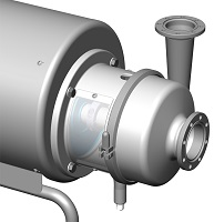 PROLAC-HCP-aseptic-flanges