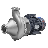 RV-centrifugal-pump-INOXPA