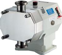SLR-INOXPA-lobe-rotor-pump