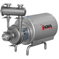 Centrifugal-pump-Prolac-HCP-SP