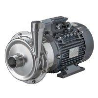 ESTAMPINOX-EFI-centrifugal-pump