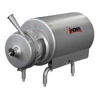HCP-WFI-centrifugal-pump