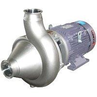 RVN-centrifugal-pump-INOXPA