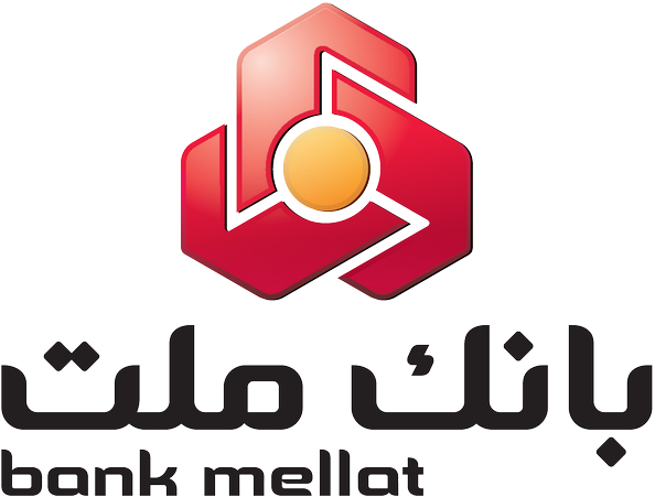 Mellat-logo-LimooGraphic (Copy)