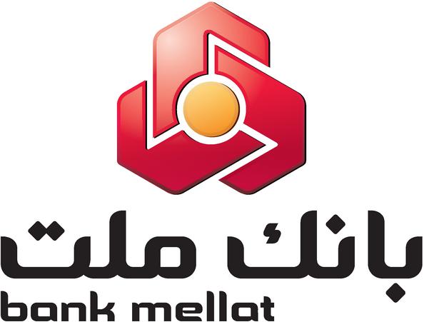 Mellat-logo-LimooGraphic (Copy)