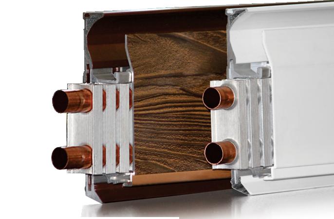 baseboard-radiator
