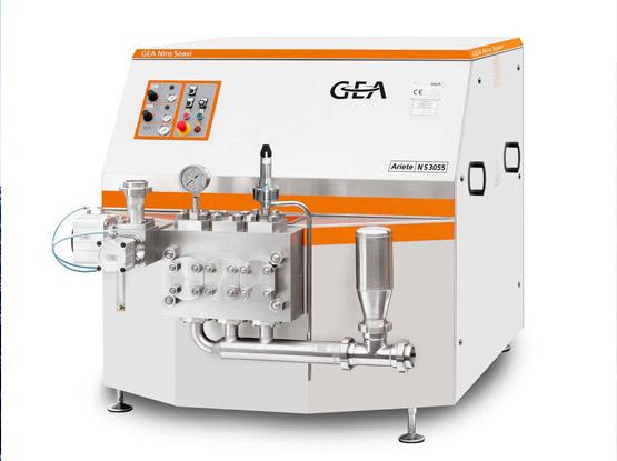 geas-1