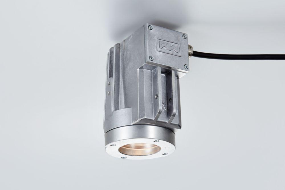ex-beleuchtung-schauglasleuchten-rstahl-10033e00