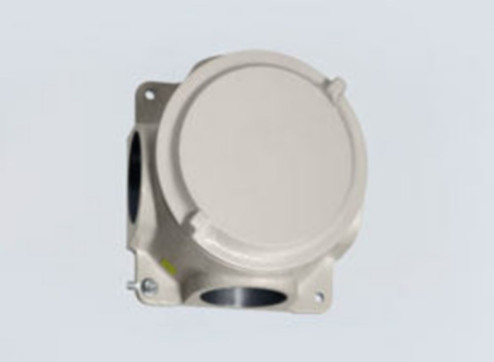 ex-junctionandterminalboxes-cast-aluminium-exd-rstahl