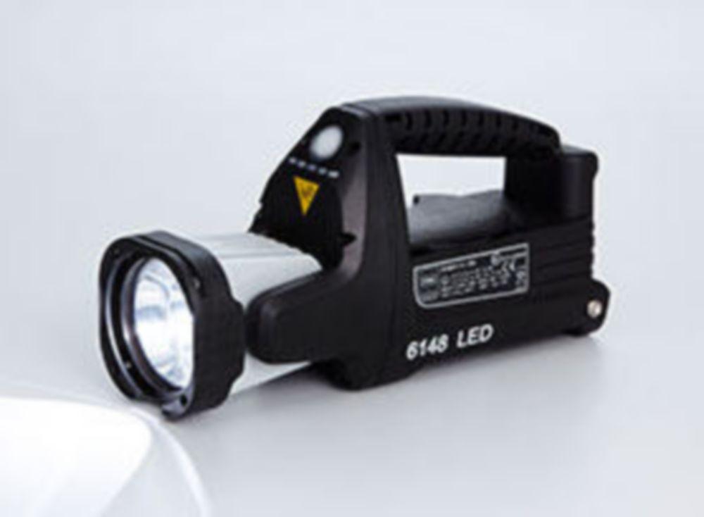 ex-lighting-handlamps-led-rstahl