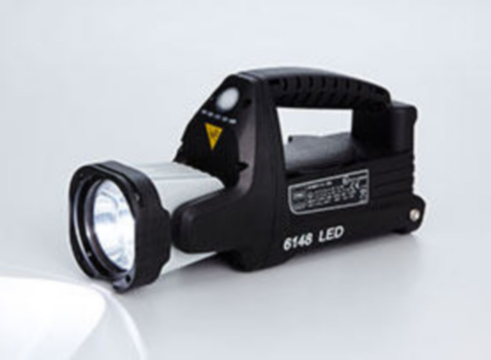 ex-lighting-handlamps-led-rstahl