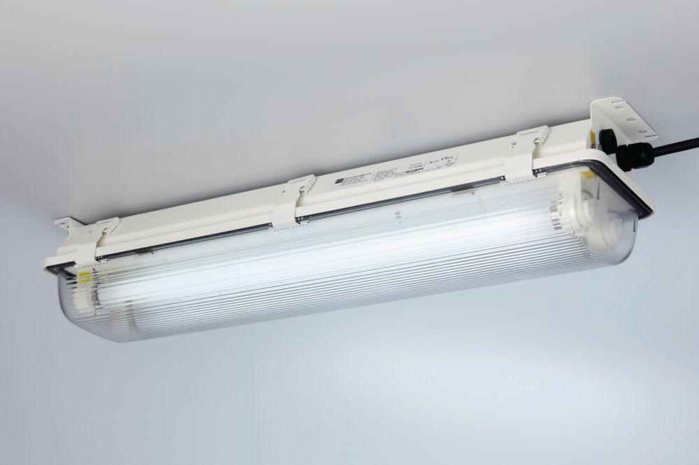 ex-lighting-linear-luminaire-for-fluorescent-lamps-rstahl-15709t00