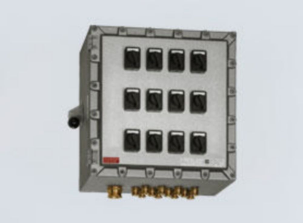 ex-controlandpower-distributioncomponents-lightingandheating-circuitboards-rstahl