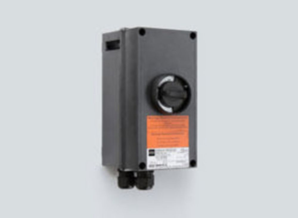 ex-controlandpower-distributioncomponents-motorprotection-circuitbreakers-rstahl