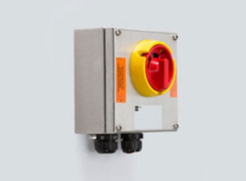 ex-controlandpower-distributioncomponents-safetyswitches-rstahl