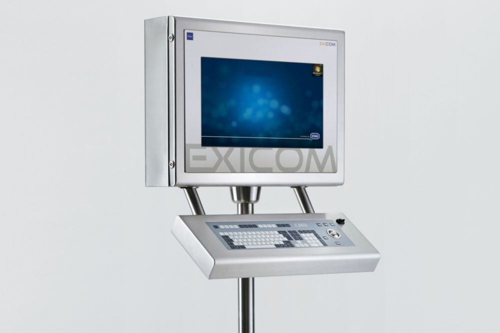 ex-operatingandmonitoringsystems-panelpcs-hmi-rstahl