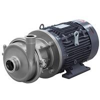 HYGINOX-SEN-centrifugal-pump