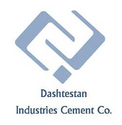 SK-DashtestanCement