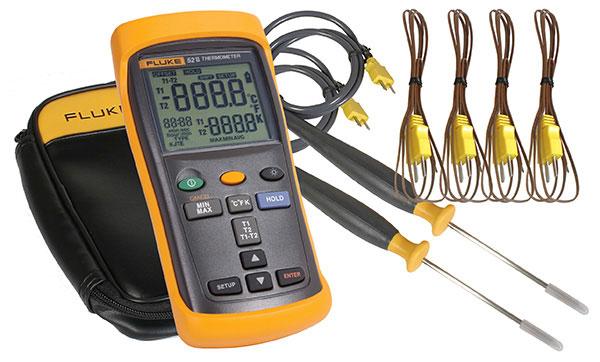 handheld-digital-thermometer-1224186