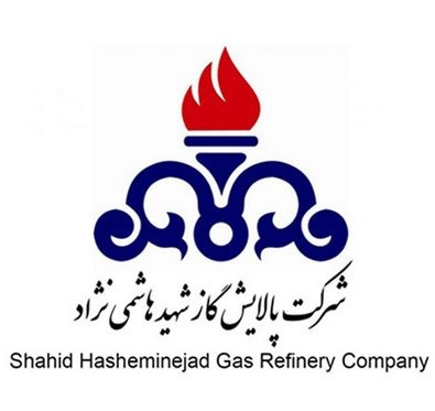 taratech-project-shahid-hasheminejad-gas-refinery-company-1 (Copy)