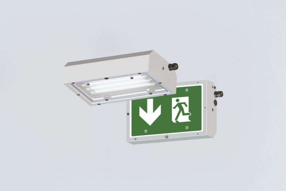ex-compact-light-fitting-6114-rstahl-18170p
