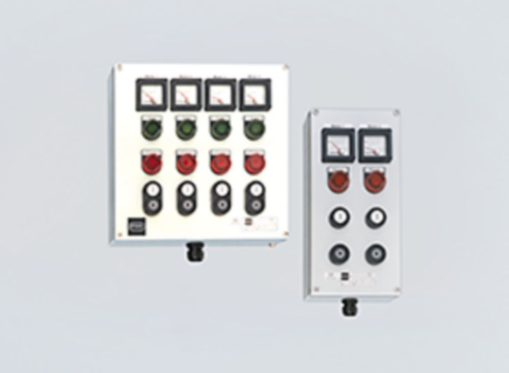 ex-controlboxes-industrialarea-rstahl