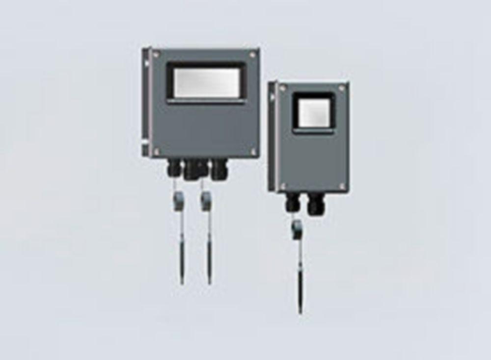 ex-controlboxes-temperaturelimiters-rstahl