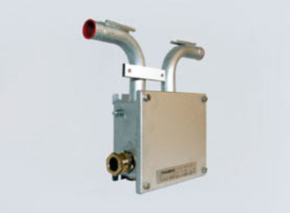ex-controlboxes-thermostate-rstahl
