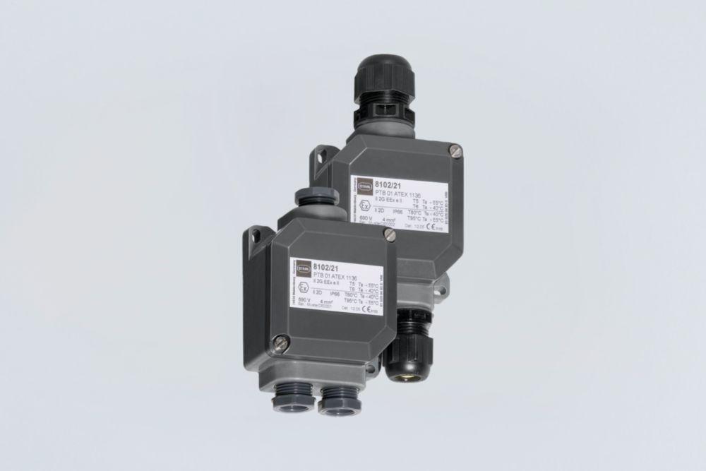 ex-installation-equipment-junction-boxes-rstahl-10072e00