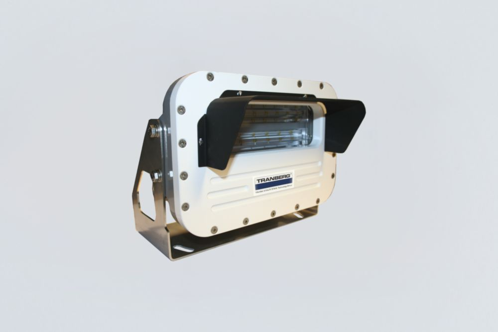 ex-lighing-helideck-floodlight-led-tef9970-rstahl-18045p