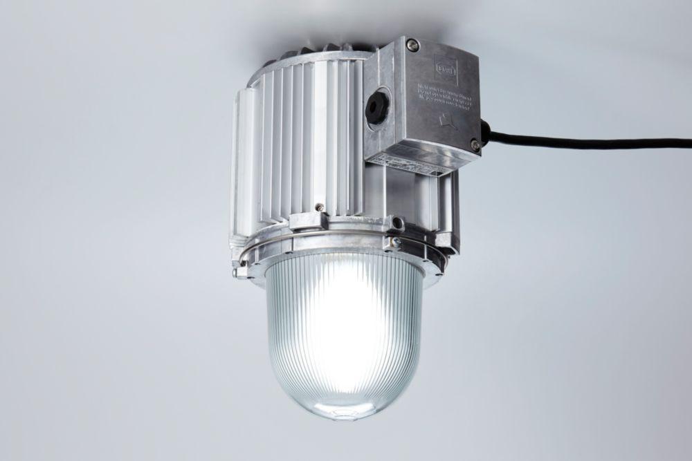 ex-lighting-pendant-light-fittings-rstahl-14855e00