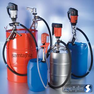 barrel-pump2