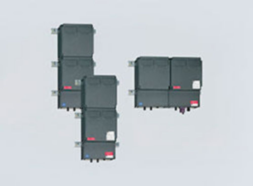 ex-controlandpower-distributioncomponents-batteryboxes-rstahl
