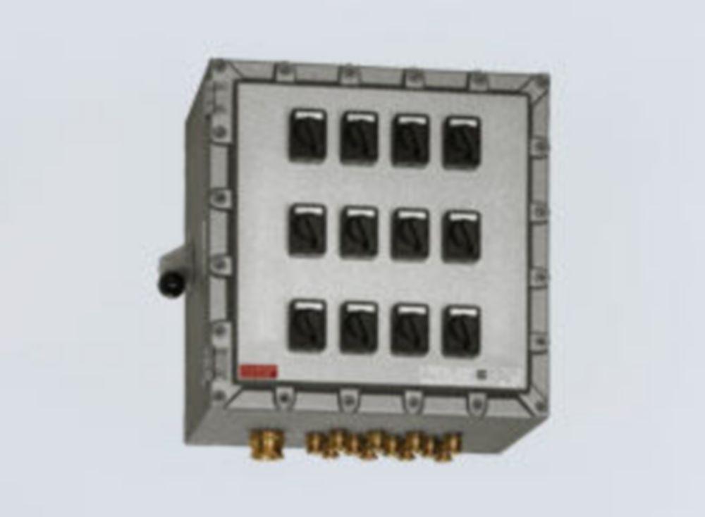 ex-controlandpower-distributioncomponents-lightingandheating-circuitboards-rstahl