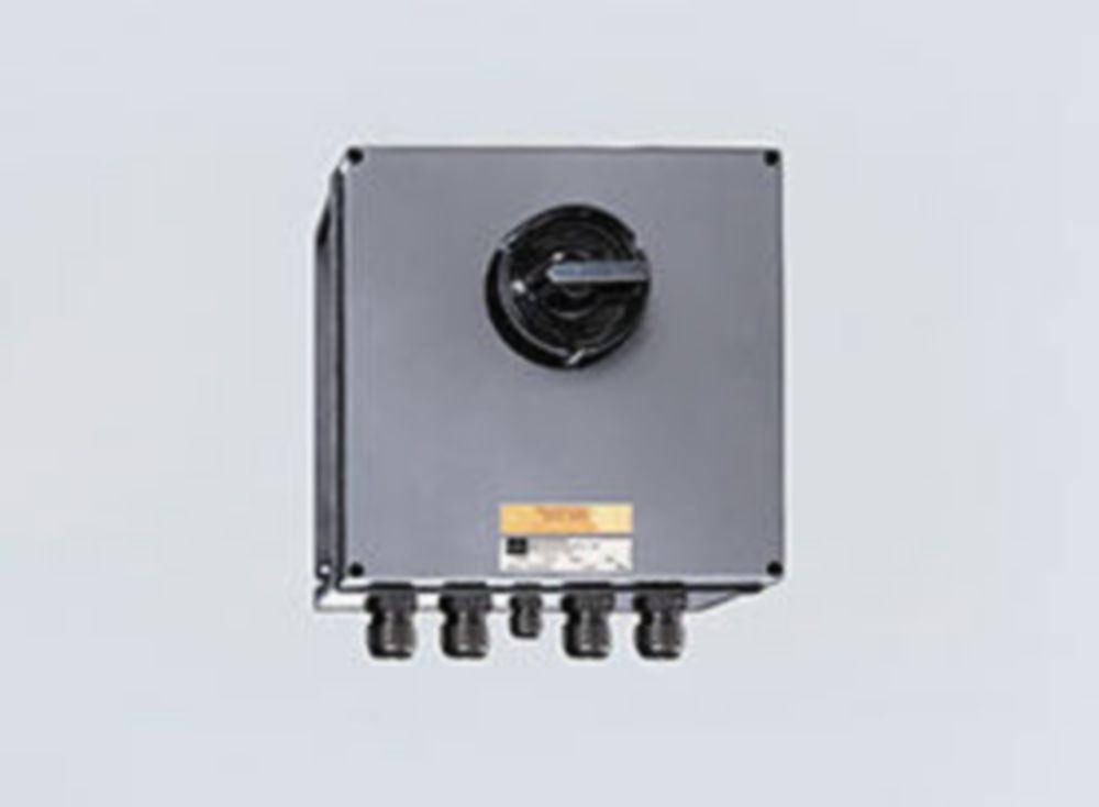 ex-controlandpower-distributioncomponents-loaddisconnect-switch-rstahl
