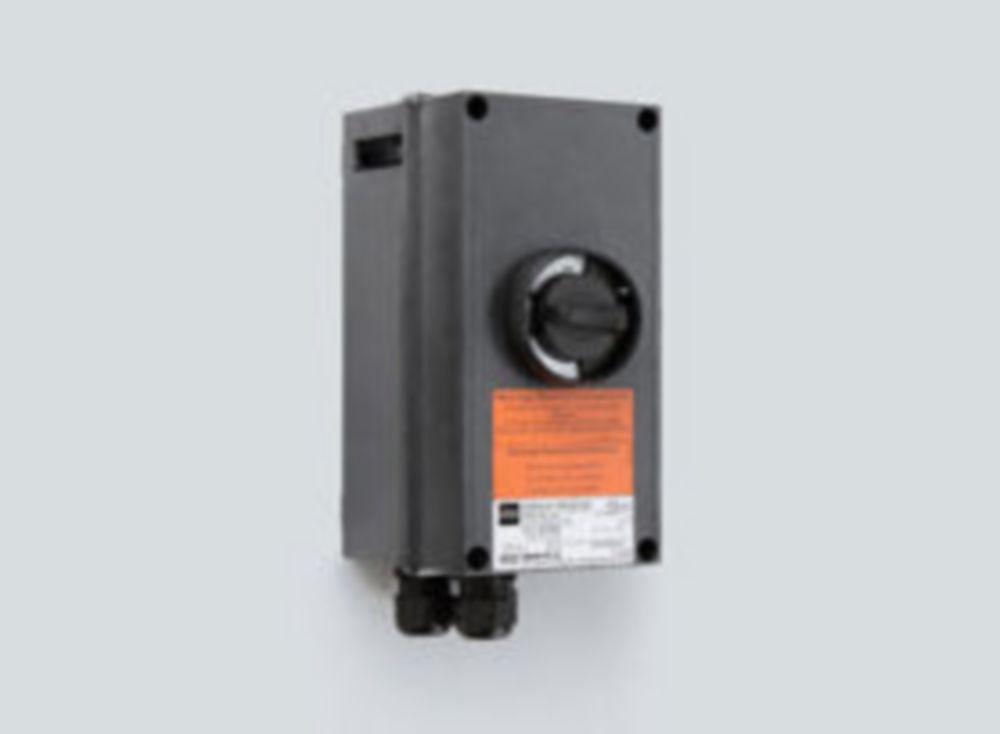 ex-controlandpower-distributioncomponents-motorprotection-circuitbreakers-rstahl