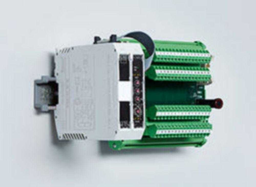 ex-isolators-hartcommunication-rstahl
