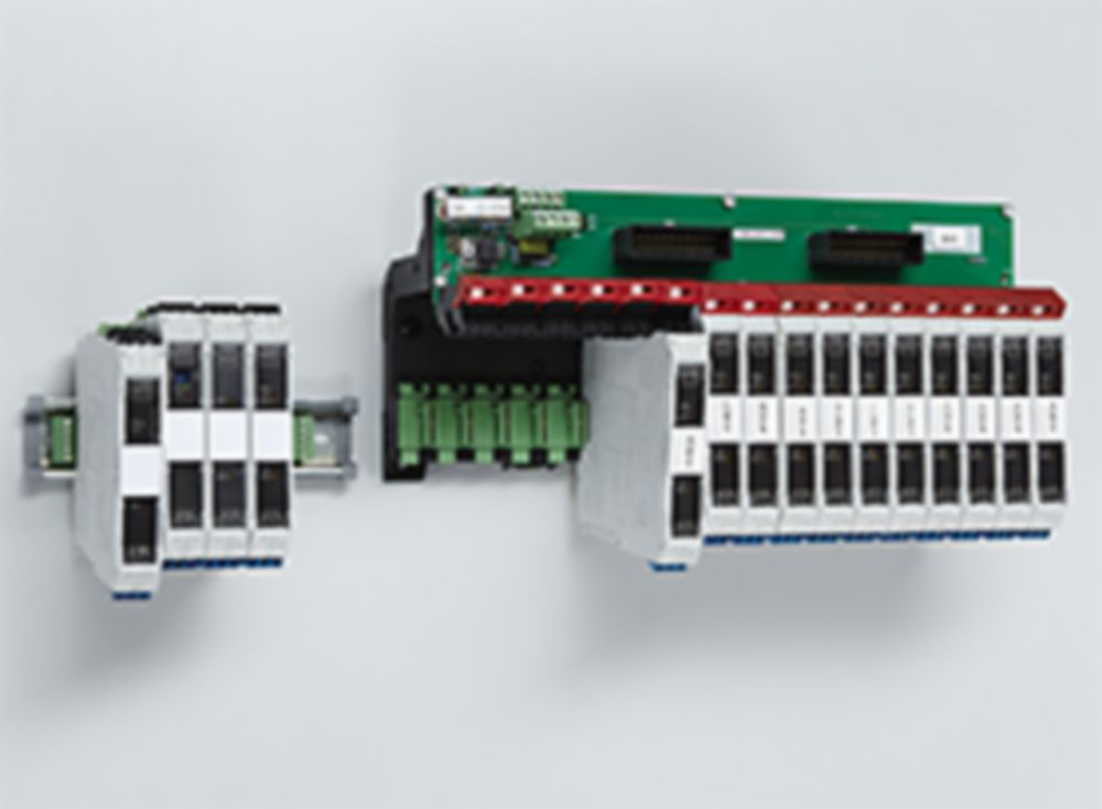 ex-isolators-pac-carrierbackplane-solution-rstahl