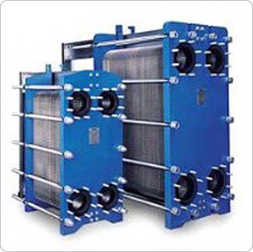 double-pipe-heat-exchanger