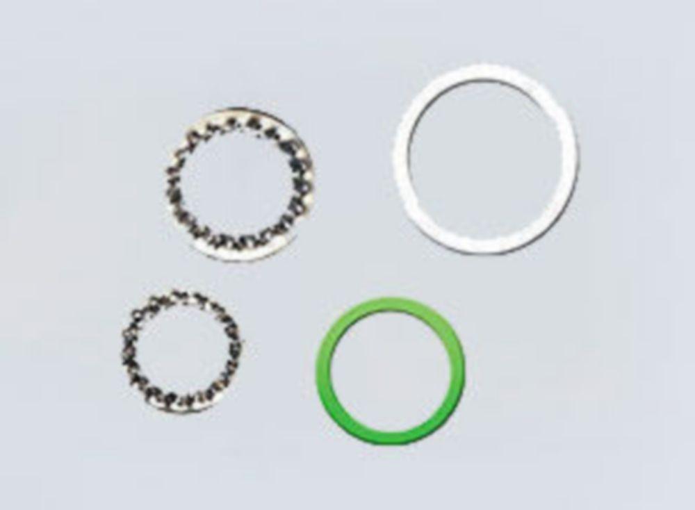 ex-cableglands-cableentriesandaccessories-spareparts-rstahl