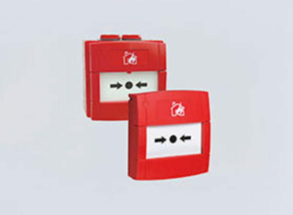 ex-signalling-controldevices-industrialdesign-rstahl